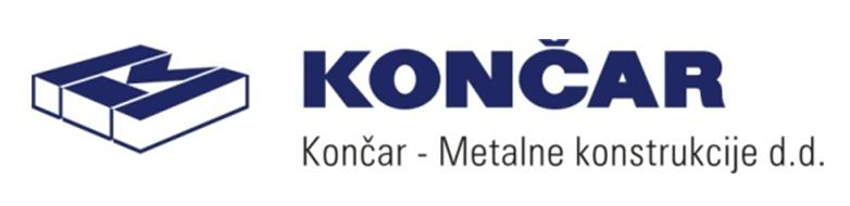 Končar - Metalne Konstrukcije