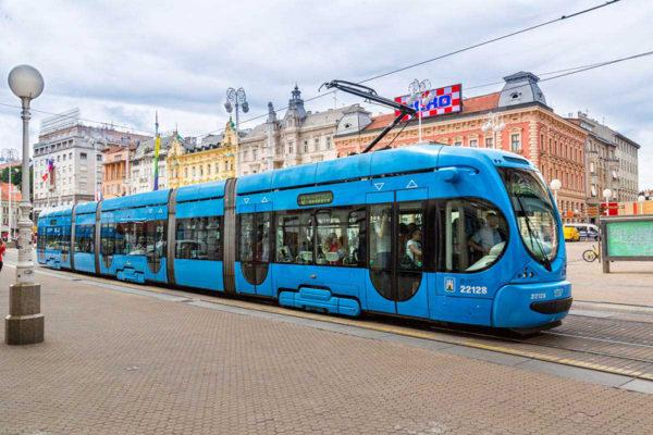 Hrvatska-niskopodni-tramvaj